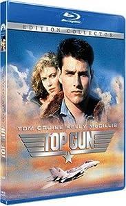 Top Gun [Édition Collector]