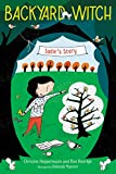 img - for Sadie's Story (Backyard Witch) book / textbook / text book