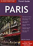 img - for Paris Travel Pack (Globetrotter Travel Packs) book / textbook / text book