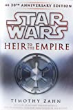 Heir to the Empire: Star Wars: The 20th Anniversary Edition