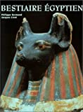img - for Bestiaire Egyptien (French Edition) book / textbook / text book