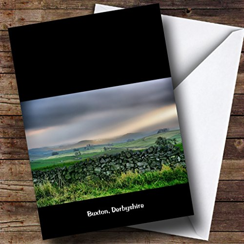 buxton-derbyshire-inghilterra-personalised-birthday-greetings-card