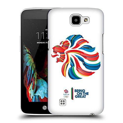 official-team-gb-british-olympic-association-bahia-lion-rio-hard-back-case-for-lg-k4