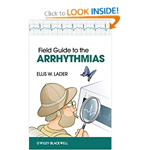 Field Guide to the Arrhythmias Free Download 51NCWaaaxaL._BO2,204,203,200_PIsitb-sticker-arrow-click,TopRight,35,-76_AA300_SH20_OU01_