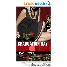 Graduation Day: Fast Violence, Sex & Shame