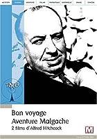 Aventure Malgache / Bon voyage