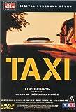 echange, troc Taxi [Edition DTS]