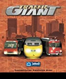 Traffic Giant (PC)