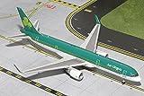 Gemini Jets G2EIN442 Aer Lingus Boeing 757-200 EI-LBS 1:200 Diecast Model