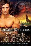 A Cajun in Colorado (Wolves ... - Charlie Richards