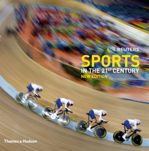 reuters-sports-in-the-21st-century-second-edition
