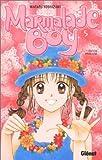 echange, troc Wataru Yoshizumi - Marmalade Boy. Tome 5