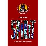 Will Eisner's The Spirit, Vol. 2 ~ Darwyn Cooke