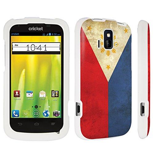 Iphone 5 Bluetooth Music