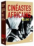 echange, troc Cinéastes Africains - vol 1