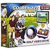 Tv Games Deluxe Golden Tee HOT Deal G…