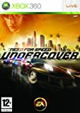 Need For Speed: Undercover [Xbox 360] - Game