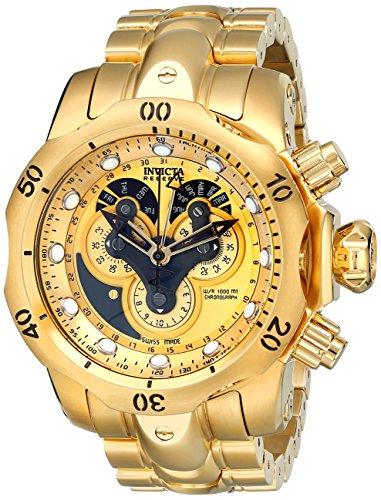 Invicta 14462 - Reloj para hombres bbfc2434b1ca