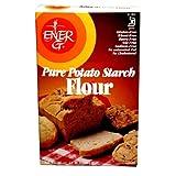EnerG Foods