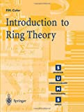 img - for Introduction to Ring Theory (Springer Undergraduate Mathematics Series) book / textbook / text book