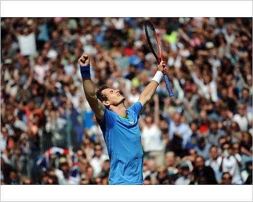 photographic-print-of-andy-murray-wins-at-queens