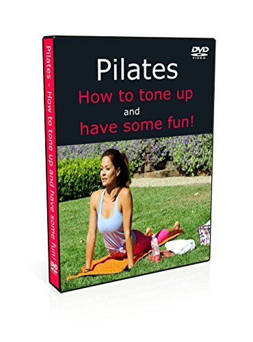 robelly-ltd-bring-you-pilates-how-to-tone-up-and-have-some-fun-a-fantastic-range-of-movements-to-tar