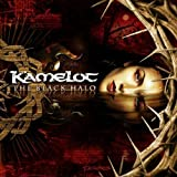 The Black Halo By Kamelot (2005-03-14)