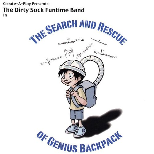 the-search-and-rescue-of-genius-backpack