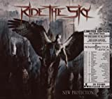 New Protection by Ride the Sky (2007-09-18)