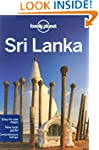 Lonely Planet Sri Lanka 12th Ed.: 12t...