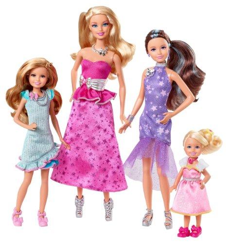 mattel-muneca-fashion-barbie