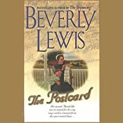 The Postcard | Beverly Lewis