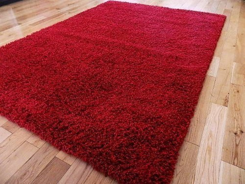 extra-large-red-medium-new-modern-soft-thick-shaggy-rugs-non-shed-runner-mats-120-x-170-cm-4-ft-x-5-
