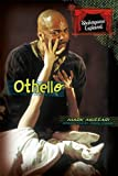 img - for Othello (Shakespeare Explained) book / textbook / text book