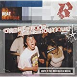 On the Floor at the Big Beat Boutique (mixed by Midfield General)