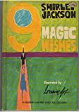9 magic wishes (A Modern masters book for children)