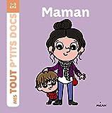Maman