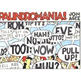 Palindromania! (Sunburst Books)