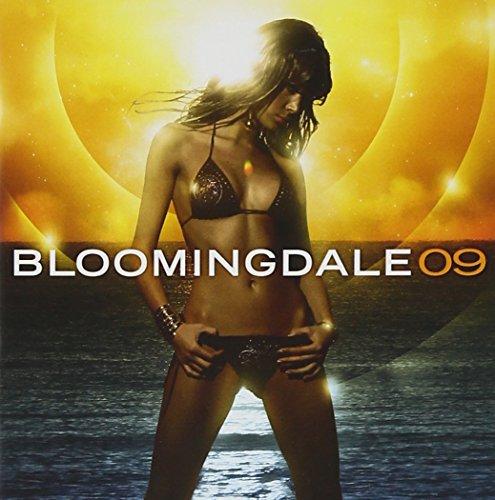 bloomingdale-2009