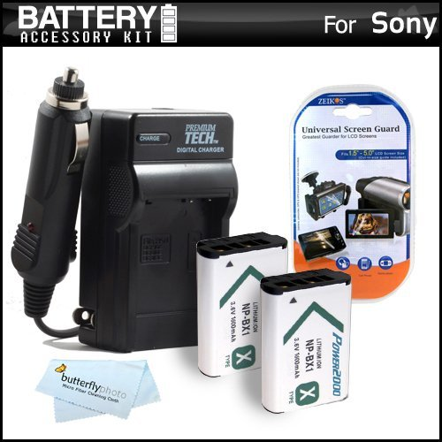 Battery Charger Price Best Buy