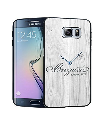 breguet-back-cover-breguet-brand-for-samsung-galaxy-s6-edge-plus-cell-phone-cover-tough-galaxy-s6-ed