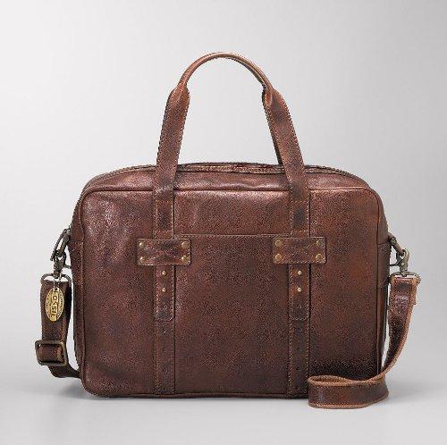 Fossil Mens Bags uk Fossil Mens Bag Max Workbag
