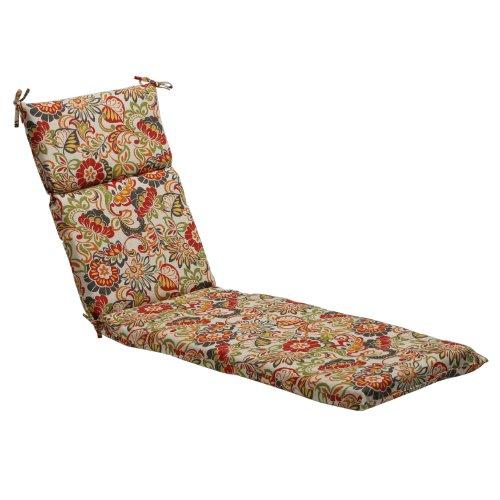 Chaise Lounge Chair Cushions 448