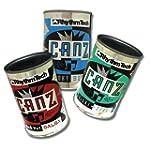 Rhythm Tech RT-CNB Canz Shaker - Smok...