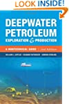 Deepwater Petroleum Exploration & Pro...