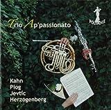 Trio Ap'Passionata
