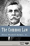 The Common Law (Illustrated)