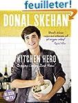 Kitchen Hero: Bringing Cooking Back H...