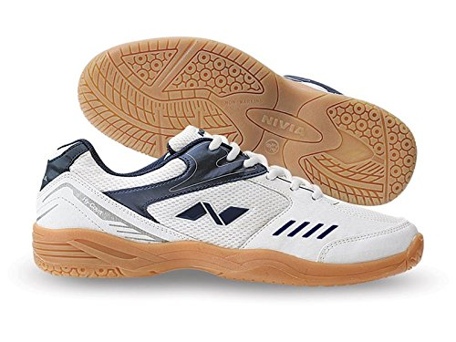 Nivia New Verdict Running Shoes, Men's
