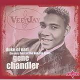 Very Best of Gene Chandler